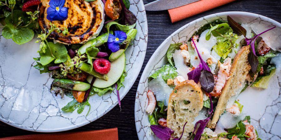 salaatti-freja-kesä